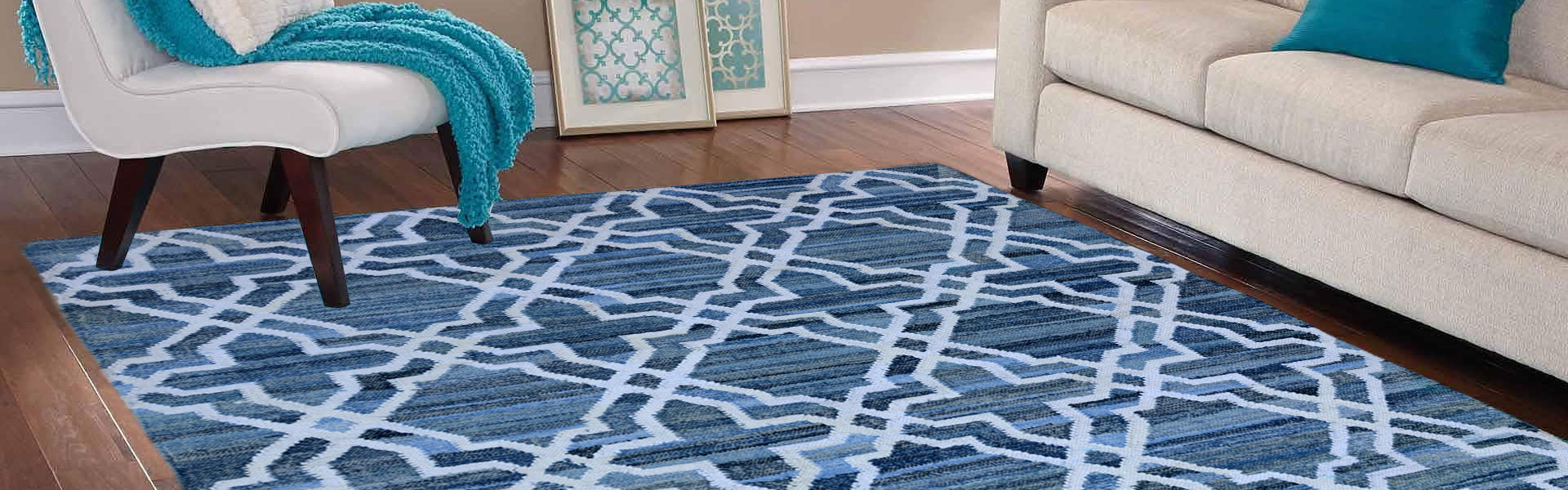 Yak Carpet Best Shop To Buy Carpet And Rugs Online India